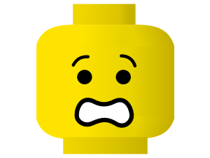 12375606131972403652pitr_LEGO_smiley_--_scared.svg.hi